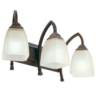 Lithonia Lighting 10863
