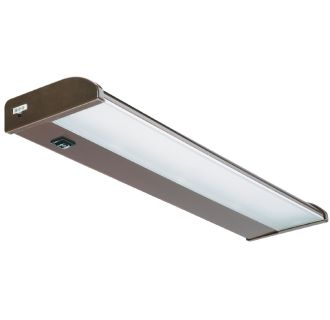 Lithonia Lighting UCXD 4