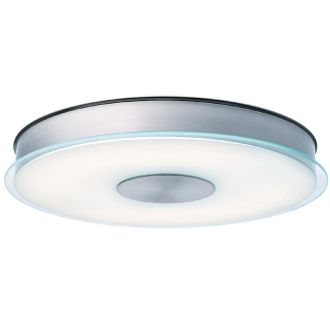 Lithonia Lighting 11562