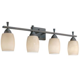 Lithonia Lighting 11534