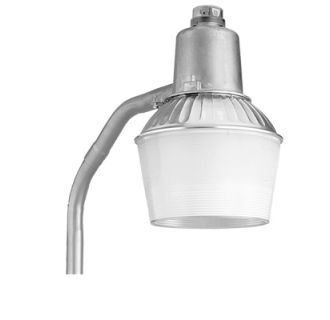 Lithonia Lighting TDD100ML 120 M2