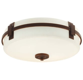 Lithonia Lighting 10851