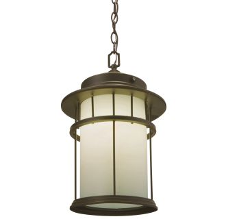 Lithonia Lighting ODLP10