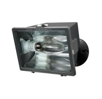 Lithonia Lighting OFL 100M 120 LP