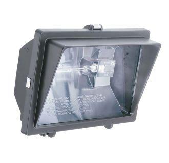 Lithonia Lighting OFL 300/500Q