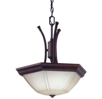 Lithonia Lighting 10868