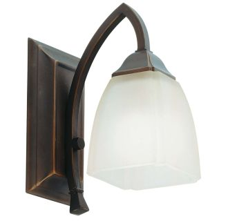 Lithonia Lighting 10861