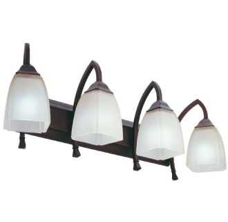 Lithonia Lighting 10864