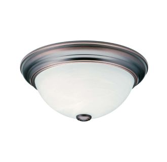 Lithonia Lighting 11780