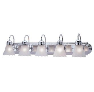 Livex Lighting 1105A