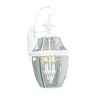 Livex Lighting 2251