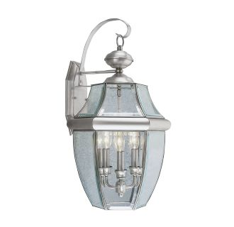 Livex Lighting 2351