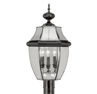 Livex Lighting 2354