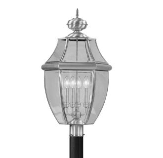 Livex Lighting 2358