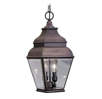 Livex Lighting 2595