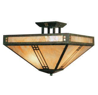 Livex Lighting 4248
