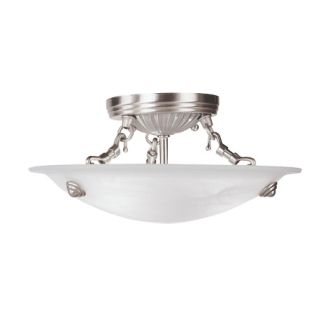 Livex Lighting 4272