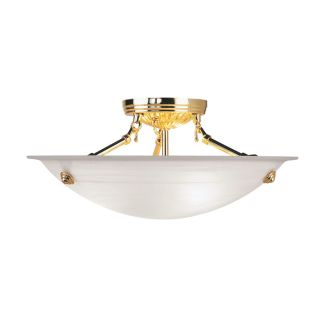 Livex Lighting 4273