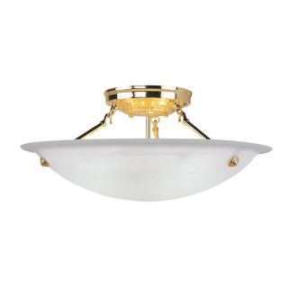 Livex Lighting 4274