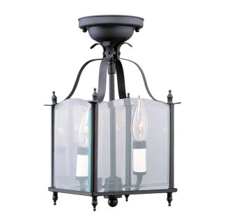 Livex Lighting 4408