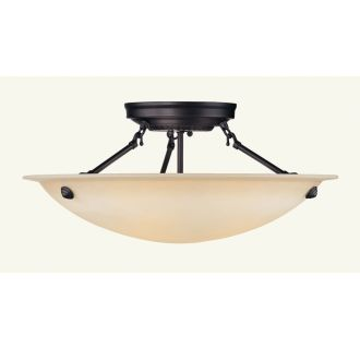 Livex Lighting 5626