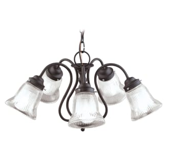 Livex Lighting 6022