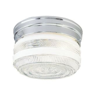 Livex Lighting 6077