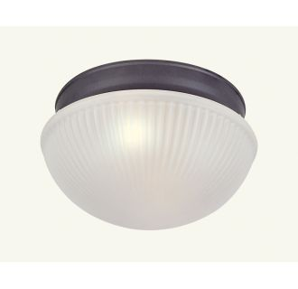 Livex Lighting 6091