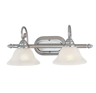 Livex Lighting 6122