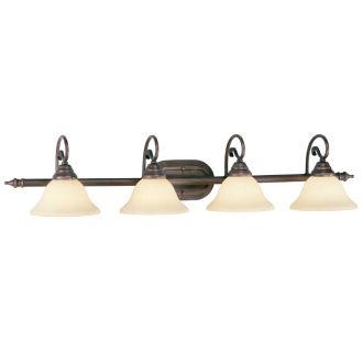 Livex Lighting 6124