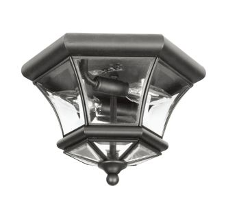 Livex Lighting 7052