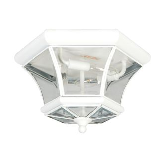 Livex Lighting 7053