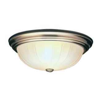 Livex Lighting 7115