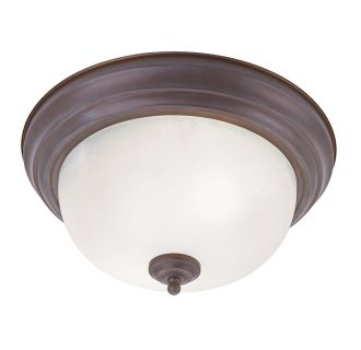 Livex Lighting 7119