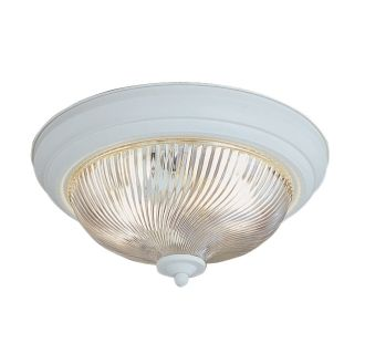 Livex Lighting 7220