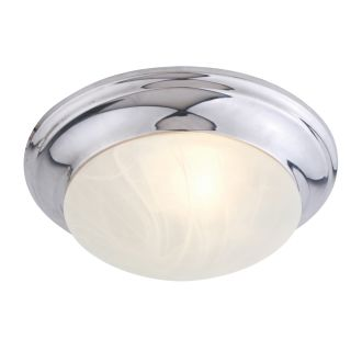 Livex Lighting 7302
