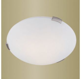 Livex Lighting 7324