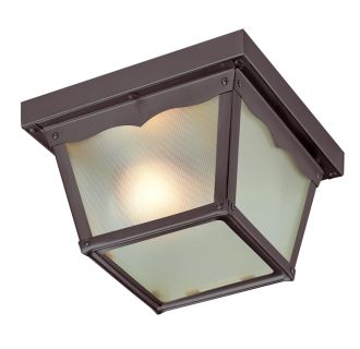 Livex Lighting 7501