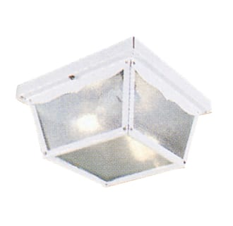 Livex Lighting 7502