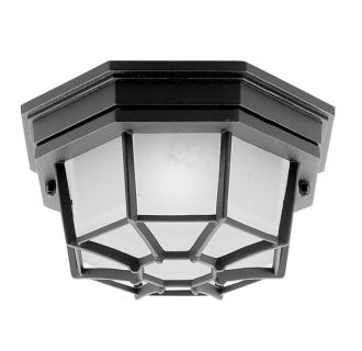 Livex Lighting 7508