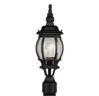 Livex Lighting 7522