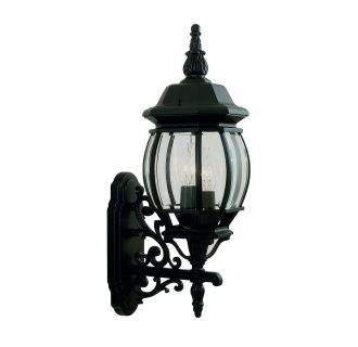 Livex Lighting 7524