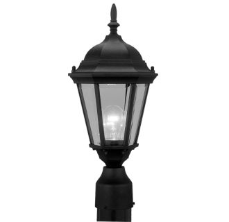 Livex Lighting 7558