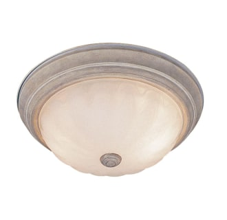 Livex Lighting 8061