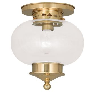 Livex Lighting 5032