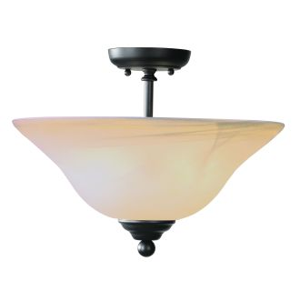 Livex Lighting 4168
