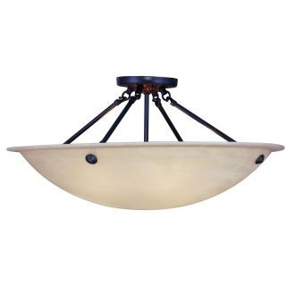 Livex Lighting 5627