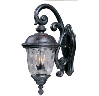 spanish style outdoor lighting shop by style lightingshowplace