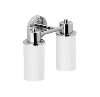 CSIDN0762CH In Chrome By Moen