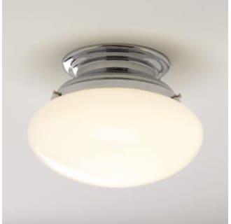 Norwell Lighting 5370